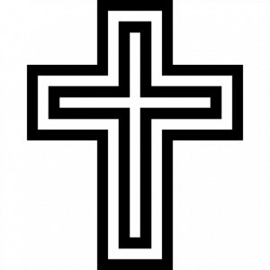 kreuz-icon.png
