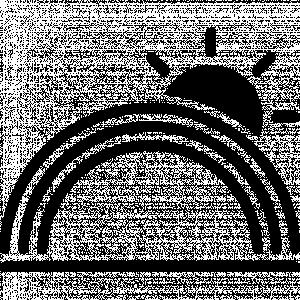 regenbogen-icon.png