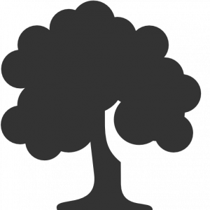 tree_icon.png