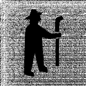 hirte-icon.png